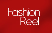 Fashion and Backstage reel