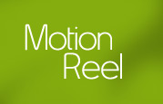 Motion and video journalism reel
